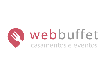 Web Buffet